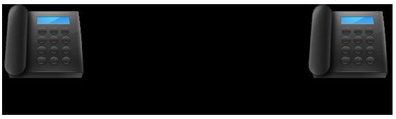 sip methods diagram