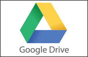 Moving Your 3cx Recording And Backups From Google Drive