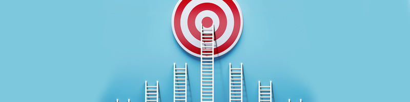 sales kpis to get great results