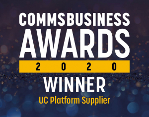 uc platform supplier 2020